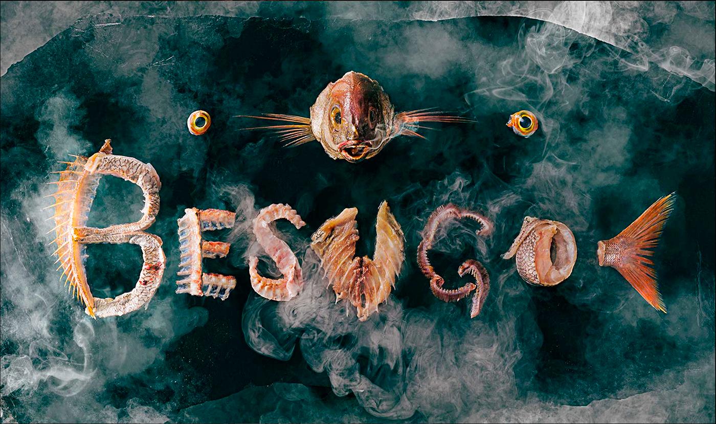 06 besugo