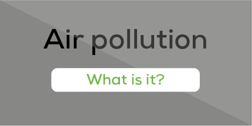 Air Pollution.png