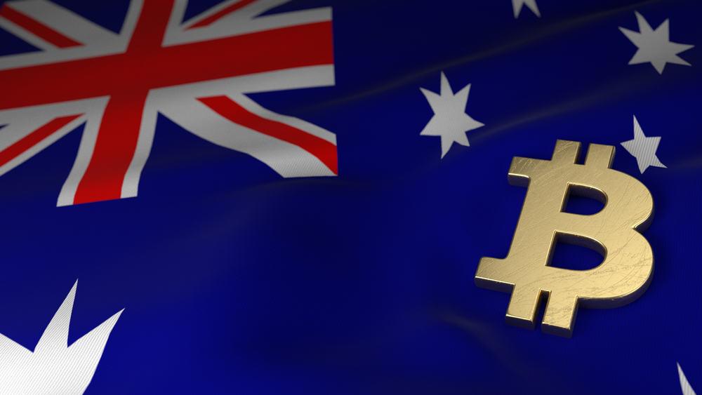 Australia-Bitcoin.jpg