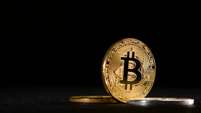 Bitcoin-4.jpg