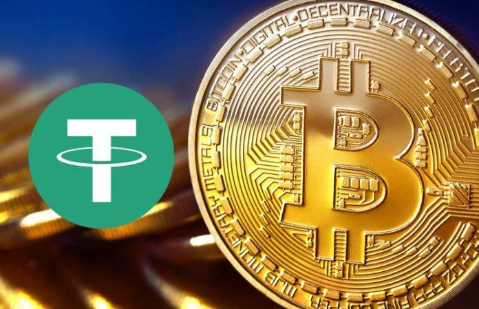 Bitcoin-tether.jpg