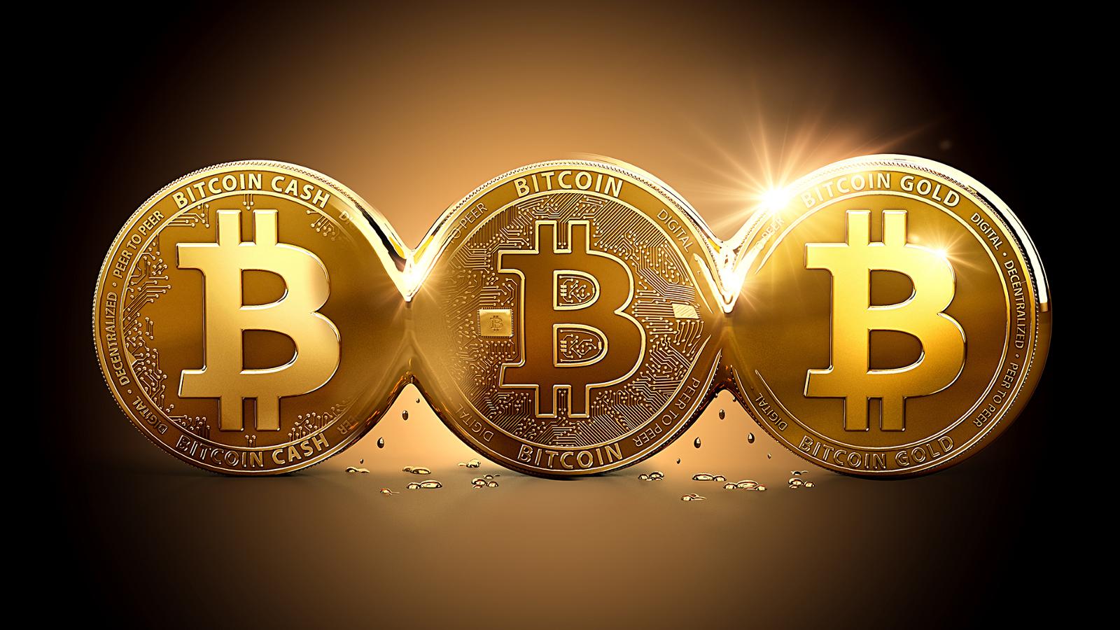 Bitcoin_231123.png