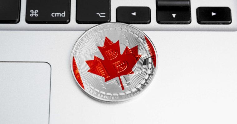 bitcoin-canada-760x400.jpg