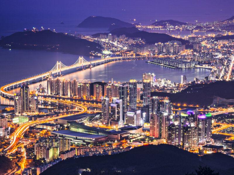 shutterstock_172297124-busan-south-korea-800x600.jpg