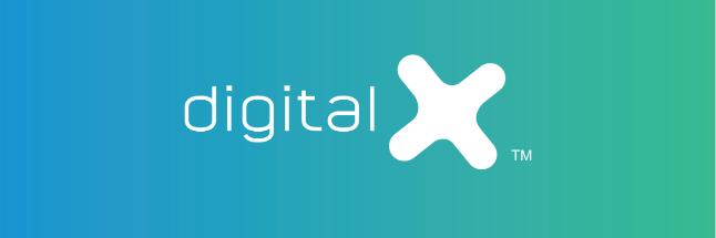 Digital-X.png