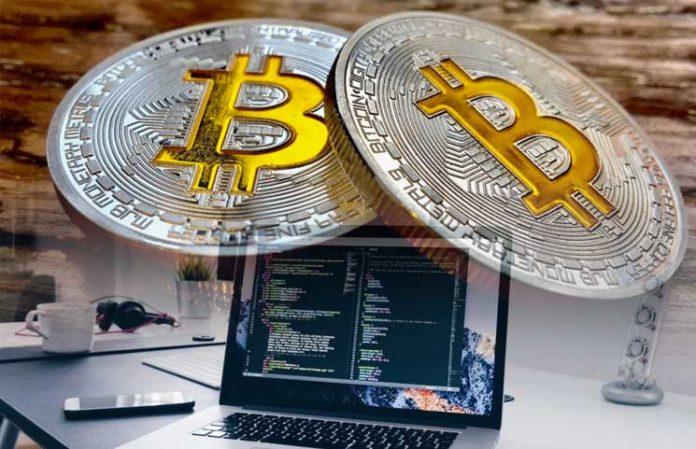 October-Bitcoin.jpg