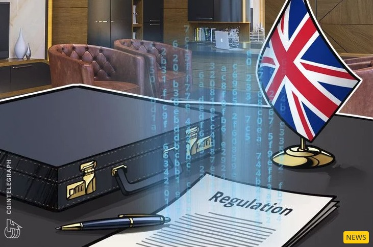 UK-New-Report-Warns-Over-'Bad'-Government-Cryptocurrency-Regulation.jpg