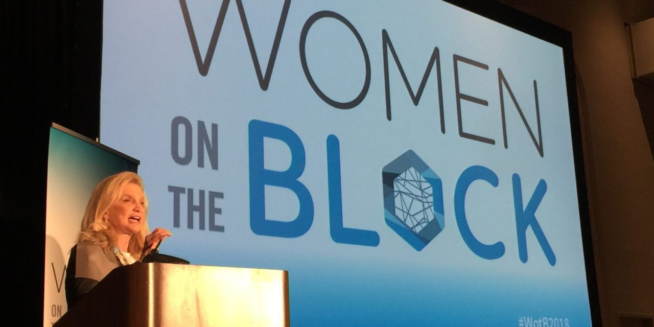 Woman-in-blockcahin.jpg
