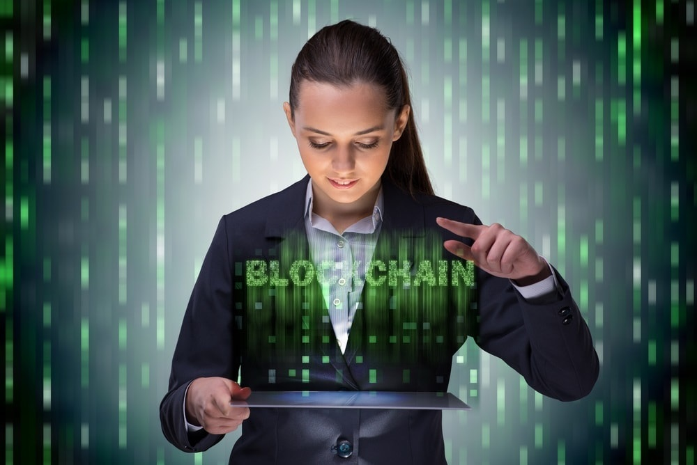 blockchain-woman.jpg