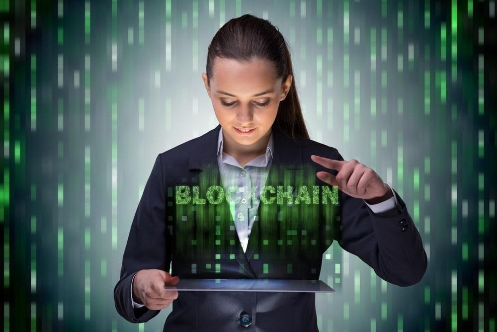 blockchain8.jpg