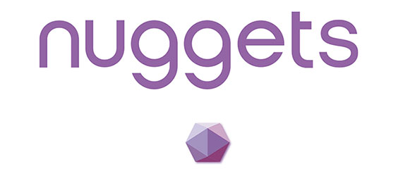 nuggets_1.jpg