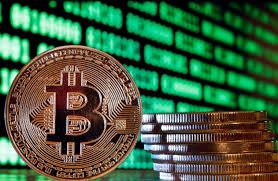 oct.-bitcoin.jpg