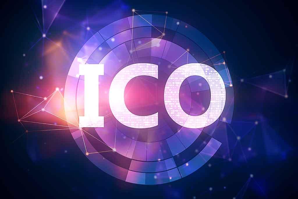 quarterly-ico-market-analysis-2018.jpg