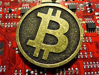 Bitcoin-15-1.jpg