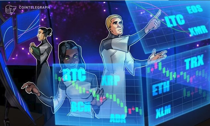 Bitcoin-Ethereum-Ripple-Bitcoin-Cash-EOS-Stellar-Litecoin-Cardano-Monero-TRON-Price-Analysis-Nov-12.jpg