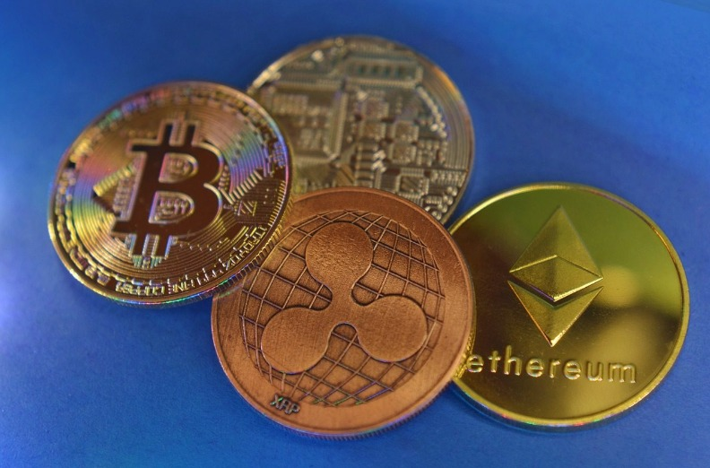 Can-the-Cryptocurrency-Industry-Survive-the-Negative-IMF-Warning-CryptoTechNews.jpg