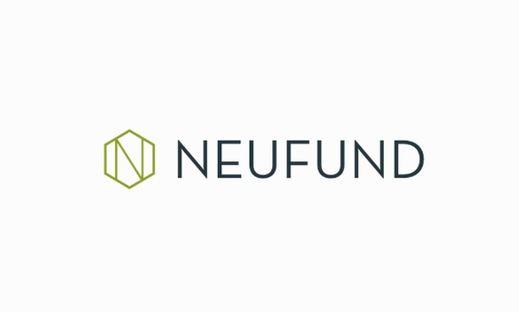 Exclusive-Neufund-launches-FORCE-World-s-First-Equity-Token-Offering-1.jpg