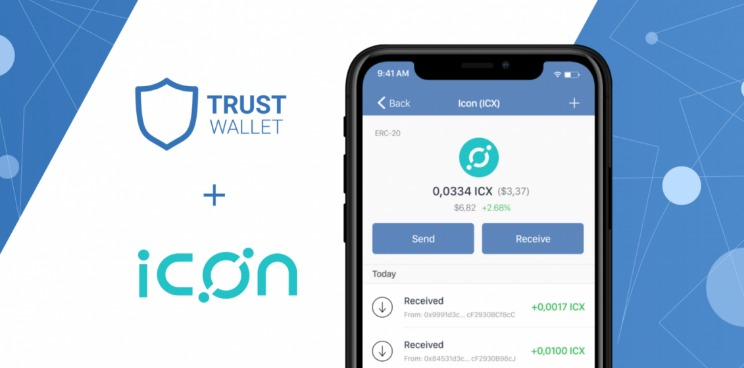 Trust-Wallet-Adds-ICON-ICX-Blockchain-for-iOS-and-Android-Devices.jpg