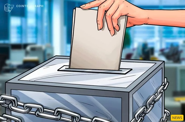 West-Virginia-Secretary-of-State-Reports-Successful-Blockchain-Voting-in-2018-Midterm-Elections.jpg