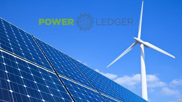 powerledger.width-800-750x420.jpg