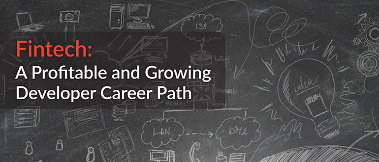 Developer-Career-Path.jpg