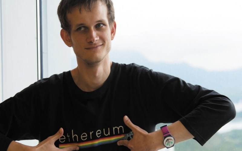 Kryptomoney.com-Ethereum-Co-Founder-Vitalik-Buterin-Awarded-With-Honorary-PhD-By-Swiss-University.jpg