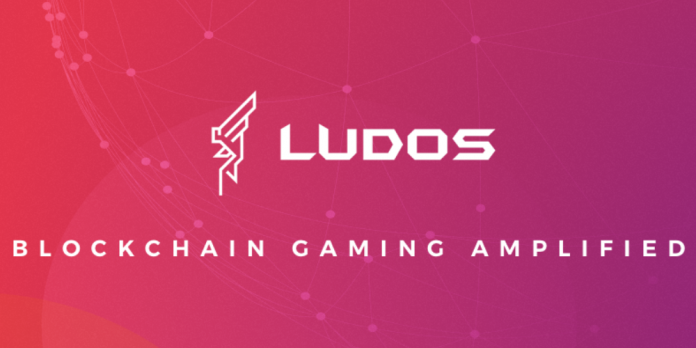 Ludos-Banner-696x348.png