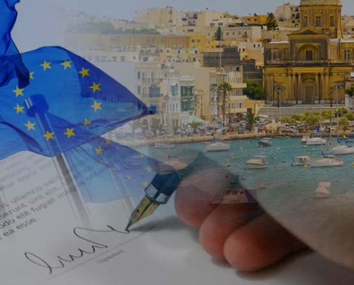 Malta-and-Six-EU-Countries-Sign-Blockchain-Distributed-Ledger-Technology-Promotion-Agreement.png