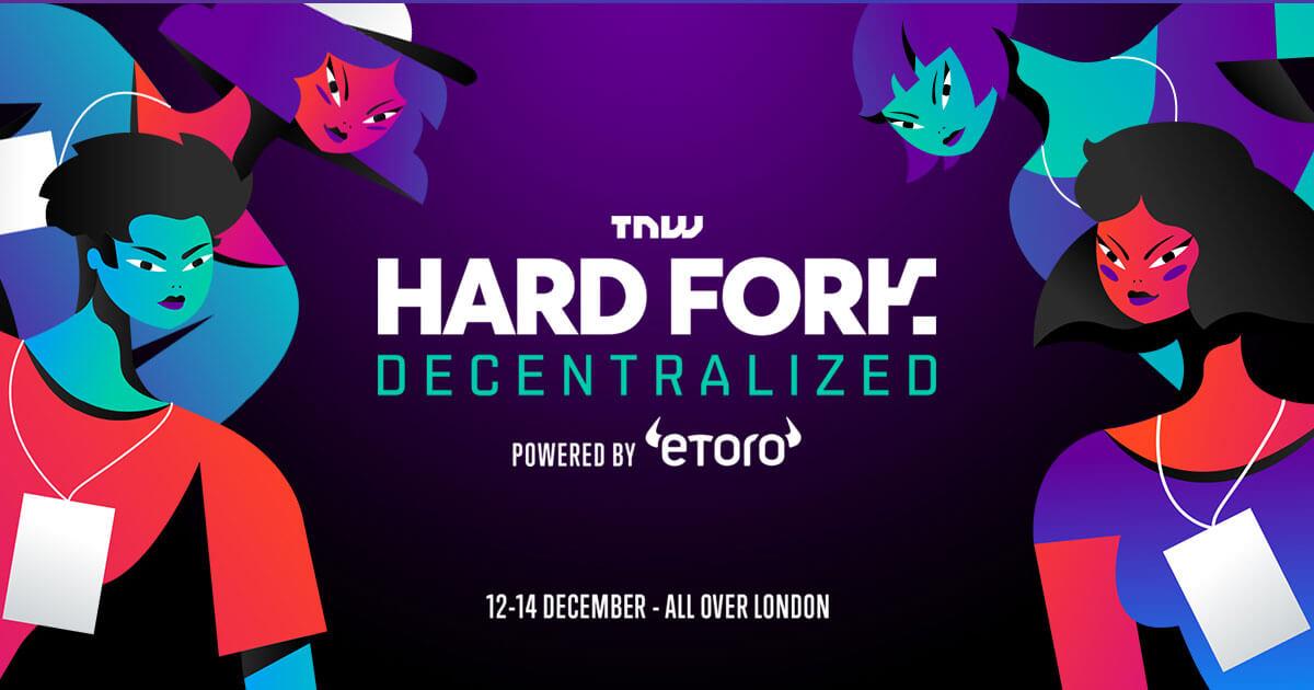 hardfork-decentralized-social.jpg