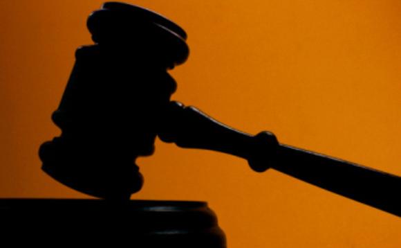 judge-gavel-580x358.jpg