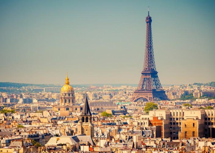 paris-paymium-704x500.jpg