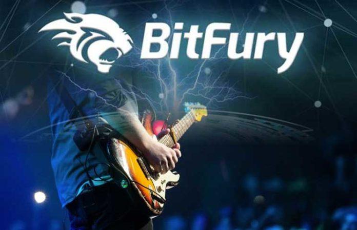 Bitfury-Tries-To-Enter-The-Music-Industry-Using-Blockchain-Platform-696x449.jpg