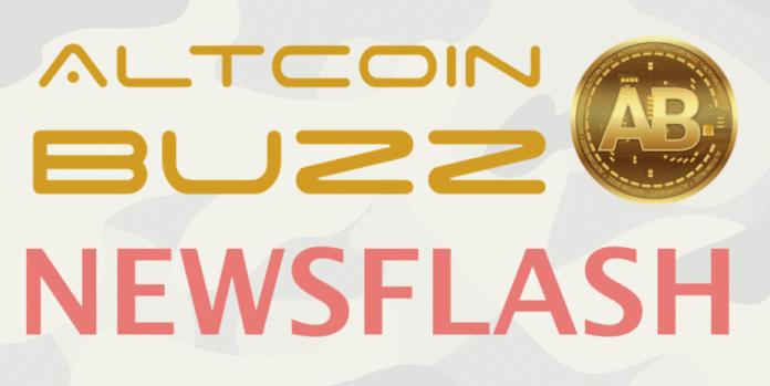 altcoin-buzz-newsflash_opt-696x349.png