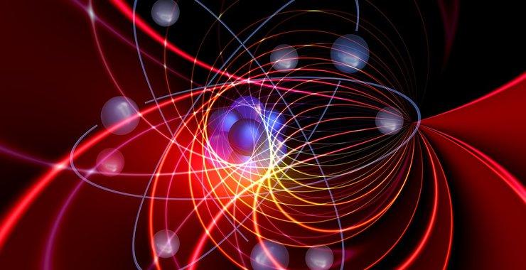 quantum_physics.jpg__740x380_q85_crop_subsampling-2.jpg
