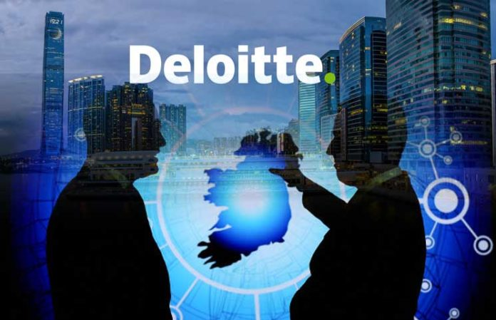 Deloitte-Is-Improving-Blockchain-Technology-in-Dublin-696x449.jpg