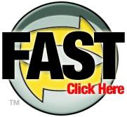 attachments_FAST_logo_dot_cntr.jpg