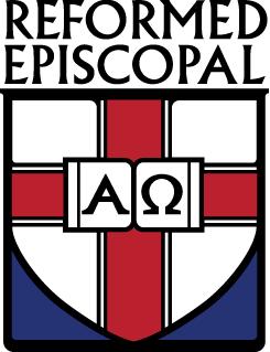 REC-logo-small.png