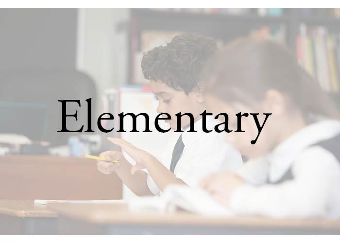 block elementary.jpg
