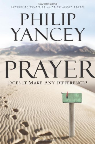 prayer-does-it-make-any-difference-book-cover.jpg