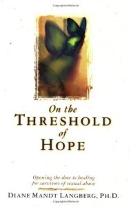 on-the-threshold-of-hope-book-cover.jpg