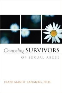 counseling-survivors-of-sexual-abuse.jpg