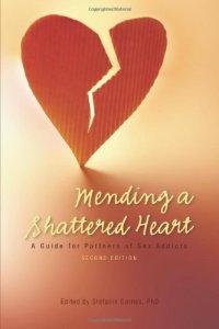 mending-a-shattered-heart.jpg