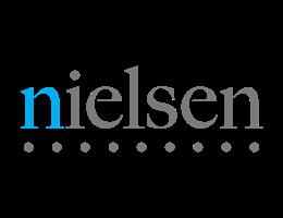 nielsen-logo.png