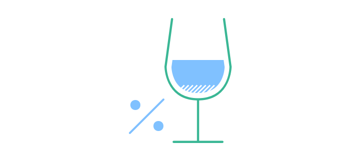 wine-icon-4@2x.png