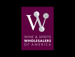 wswa-logo.png
