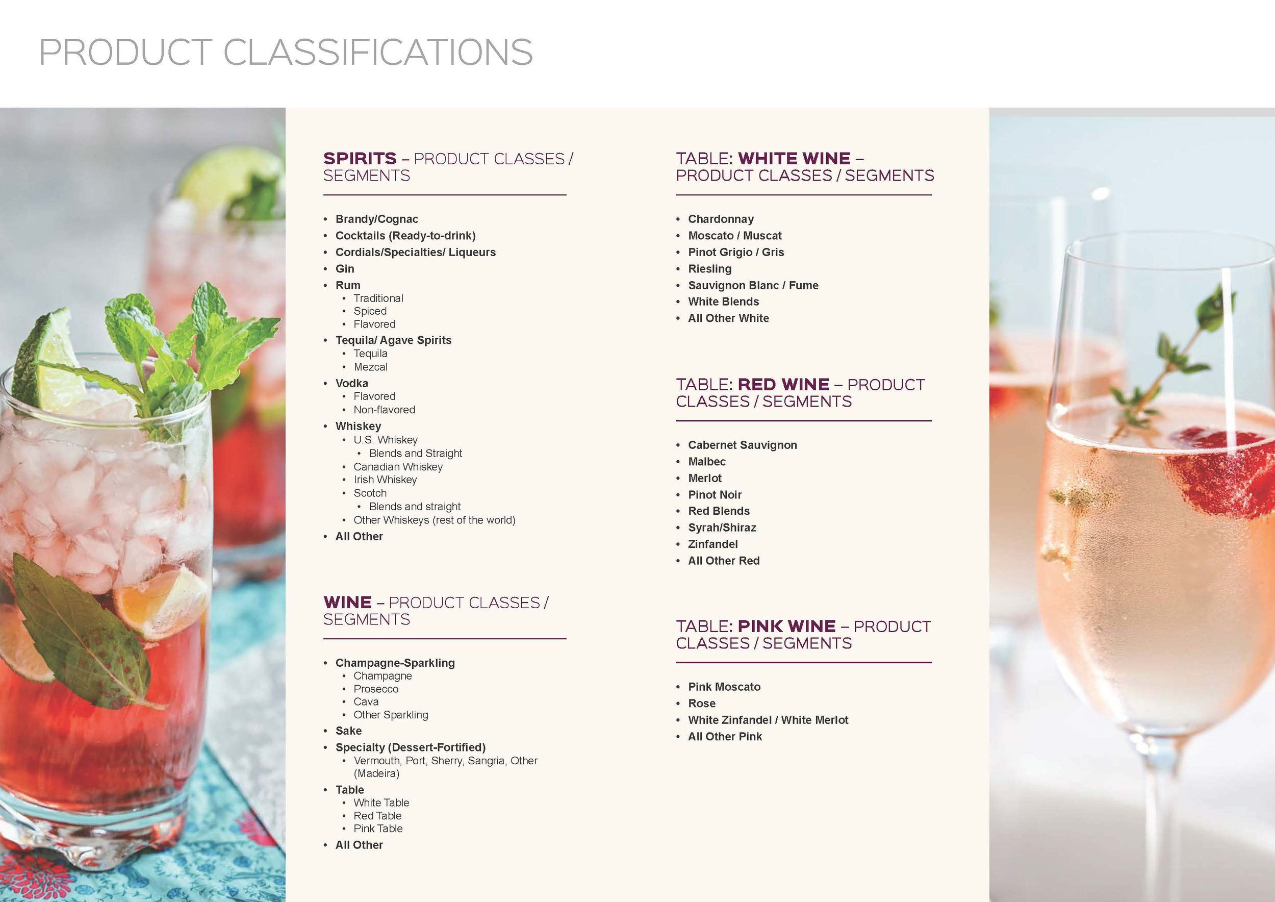 Final SipSource Classifications_Page_2.jpg