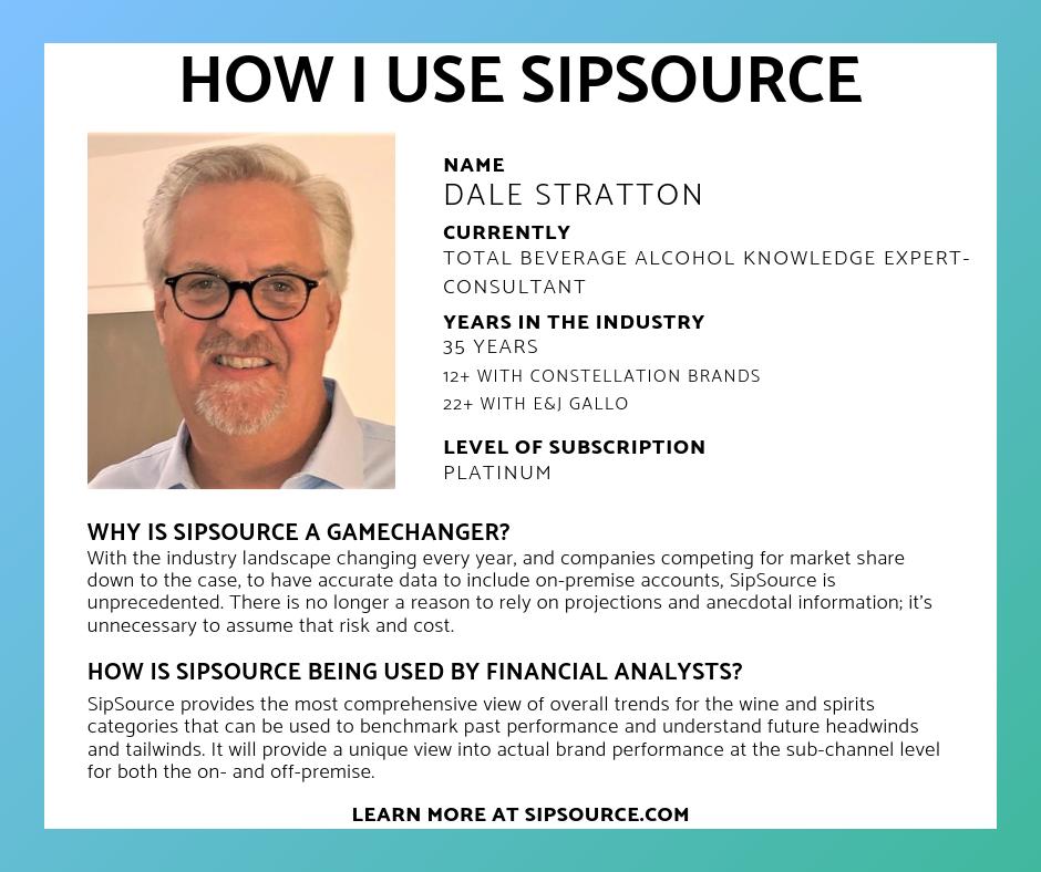 SipSource Surrogate profile (8).png