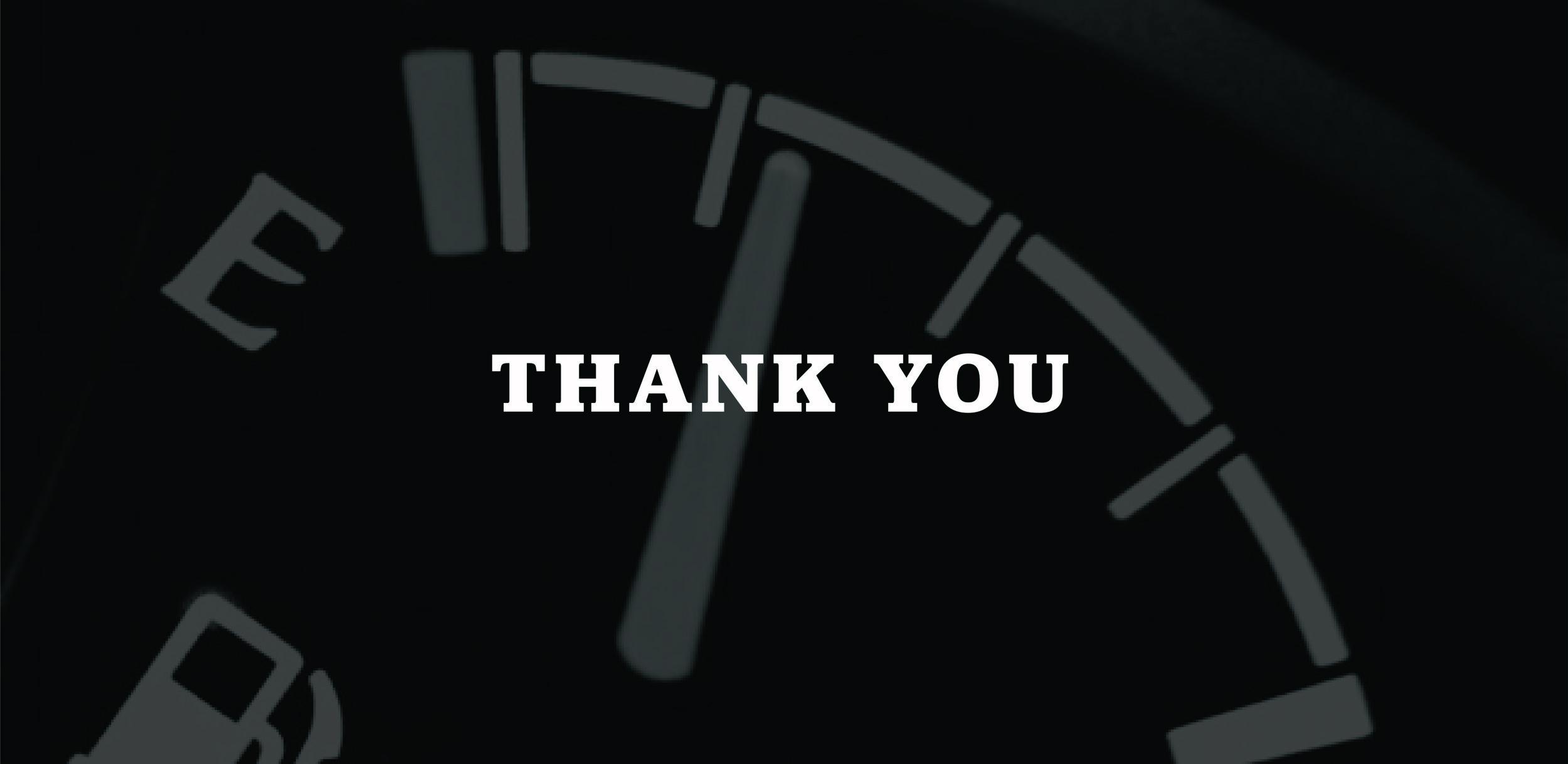 THANK YOU-03.jpg