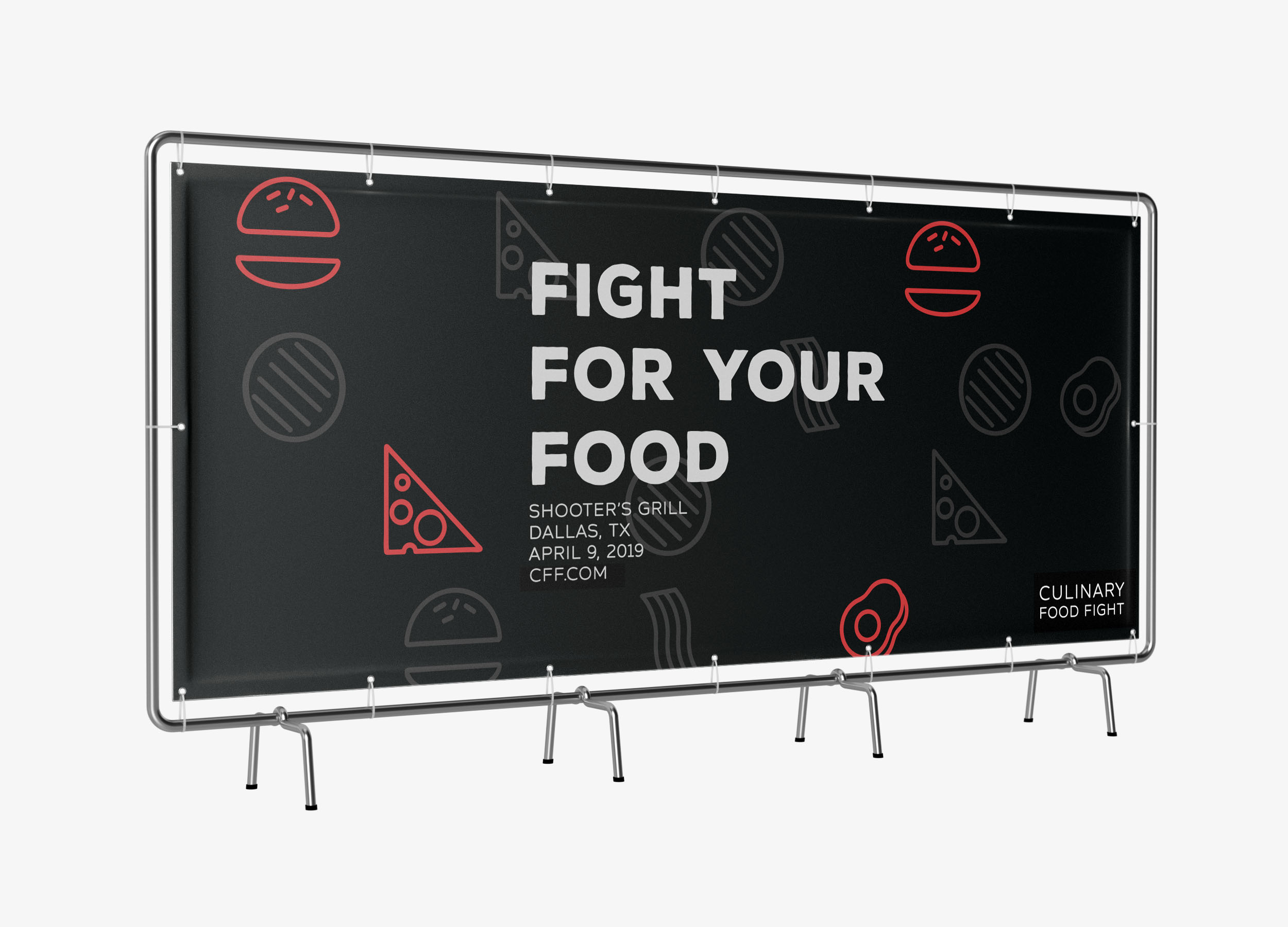 fight for your food banner.jpg