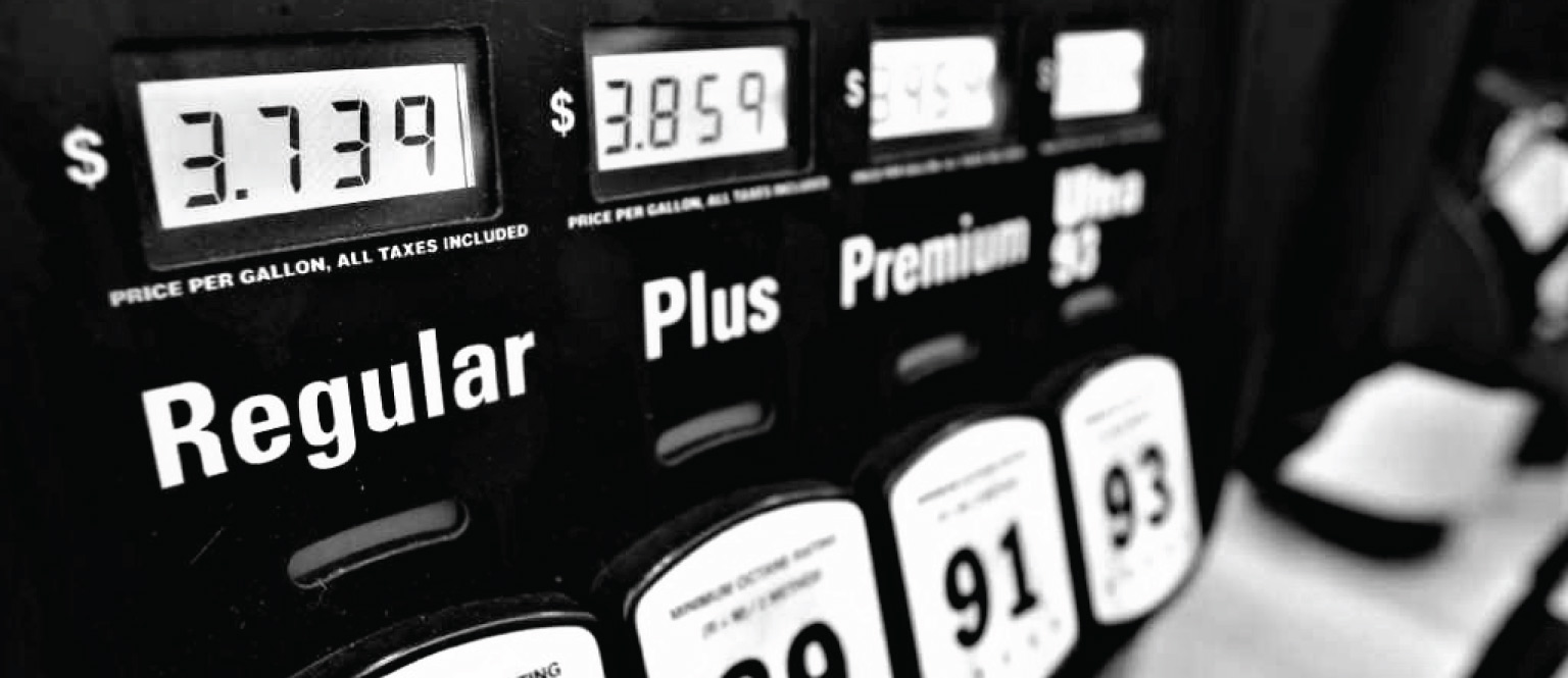 pumps-bigger.jpg